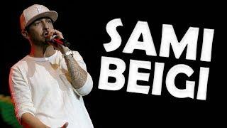 Sami Beigi - daf BAMA MUSIC AWARDS 2016