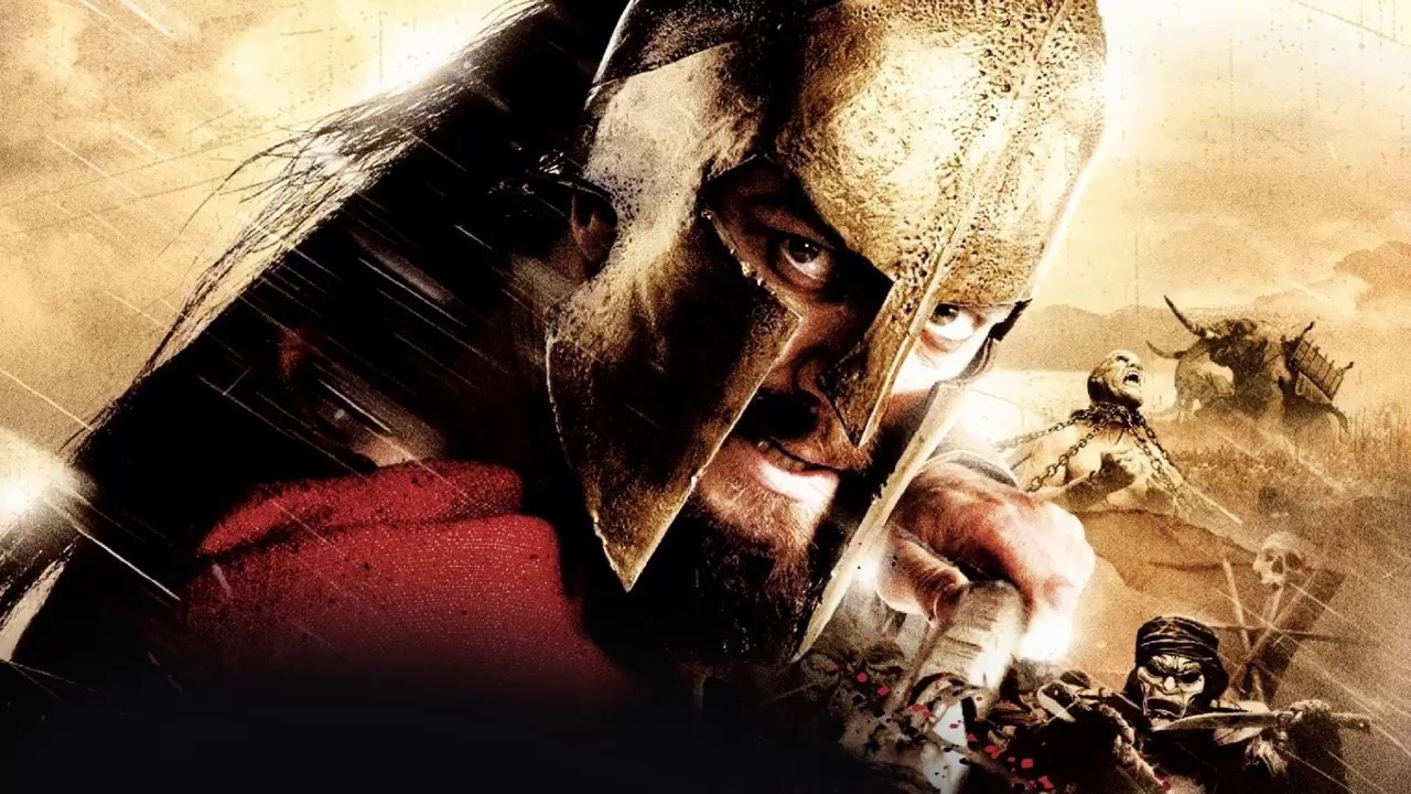 300 Hollywood Movie In Hindi Mp4 Free Download