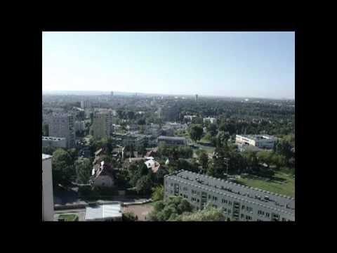 Sprzymierzeni - Gdy nastają te dni (feat. KrzyHu)