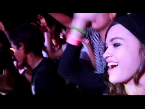 Cabana Beach Festival Aftermovie - Mitch Crown / NRG / Ziggy