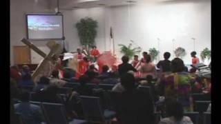 VCOC Inner Court #4: Love Medley Part 2 of 2