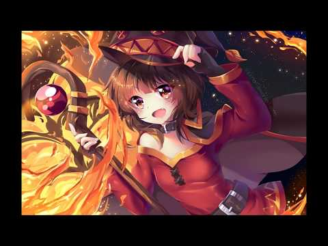Bigflo Et Oli Ft. Petit Biscuit - Demain [Nightcore]
