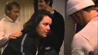 Backstreet Boys   Rosie Grammy's Special 02 24 2000