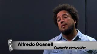 Forma y Fondo - Todo por la música, una entrevista con Alfredo Gasnell YouTube Videos
