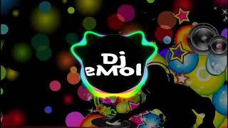 Download Lagu DJ Temola enak di denger!!!! mp3