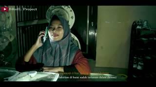 Dian Ekawaty Alosi Ripolo Dua - Cover by Herna