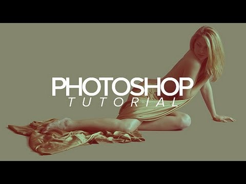 Easily Render In Studio Photography