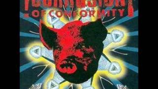 Watch Corrosion Of Conformity Redemption City video
