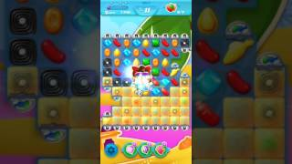Candy crush soda saga level 1057(HARD LEVEL)