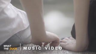 Whal & Dolph - ฉันยังเก็บไว้ feat. เอิ๊ต ภัทรวี (Girl & Boy) [Official MV]