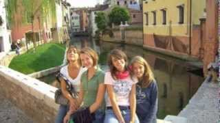 Intercultural Communication: Italian Culture