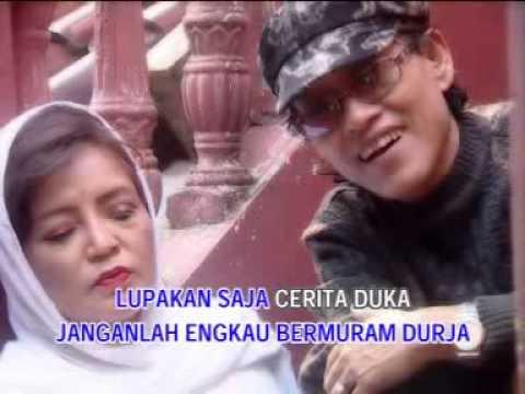ZAMANENA - ONA SUTRA - [Karaoke Video]