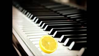 One Republic - Apologise (Lemonade Piano Cover) - [HD] - [Free Download]