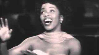 Sarah Vaughan - Don