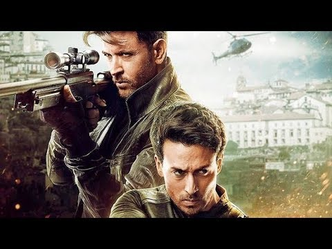 New Action Movies - Best Action Movies Hollywood Full HD