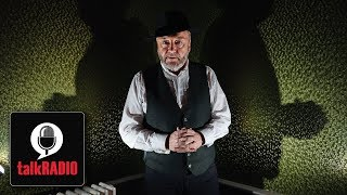 George Galloway's Mother Of All Talk Shows | 8 Feb 19