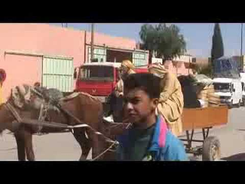 Motorcycle tour Morocco part 6_by Hispania-Tours