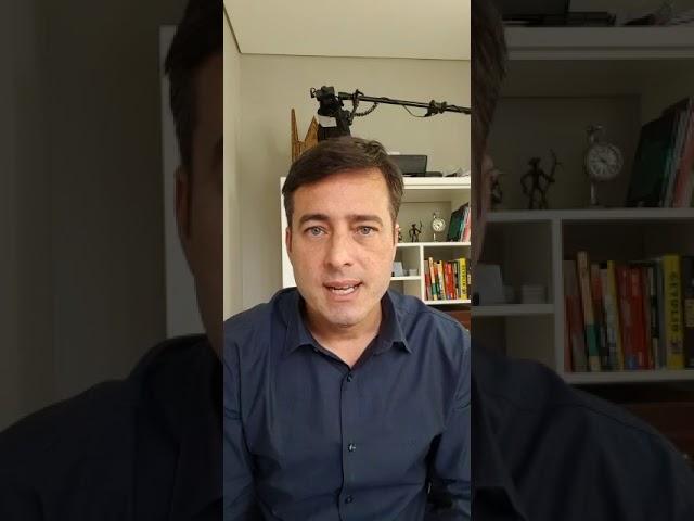 João Arruda convida candidatos para debate na frente na casa do Greca