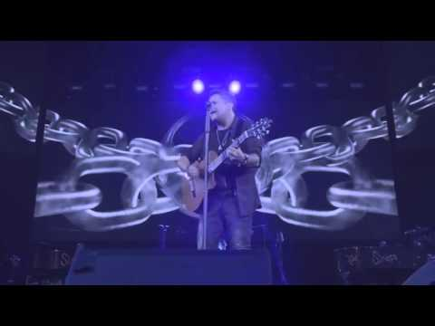 Alejandro Sanz   Vivo Sirope DVD
