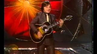 Download Юрий Антонов - Крыша дома твоего. 1983 Mp3 and Videos