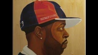 J Dilla - Jay Stay Paid - Smoke Instrumental - Prod By JSmoothSoul (Soulful Hip Hop Download)
