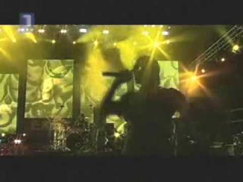 Free Download N.e.r.d-spaz   Live @ Exit 08 Mp3 dan Mp4