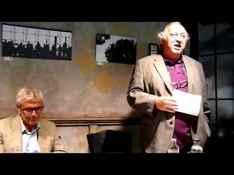 Máv Szimfonikus Zenekar 2018-as évada - Bach - János passió - Bibliai vonatkozások  3