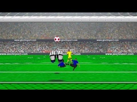 Italian Games Online