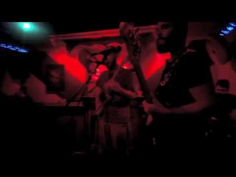 Thief, Steal Me A Peach LIVE at Kung Fu Necktie (1/4/2015) [FULL LENGTH]