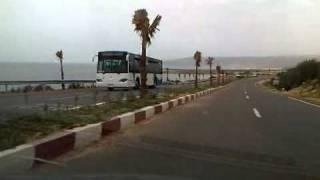 En route vers Aourir.3GP