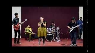 Jiya Jale - Tek Music