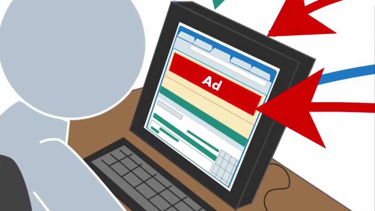 How an Ad is Served with Real Time Bidding (RTB) - IAB Digital ...