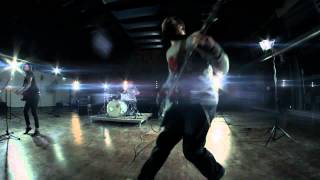 Mikroboy - Solang Der Mut Den Zweifel Schlägt