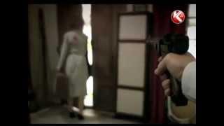 Бесценное время 2010 турецкий сериал