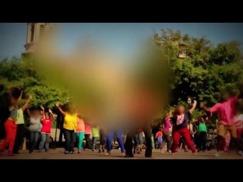 Hezekiah Walker New Video Every Praise 720