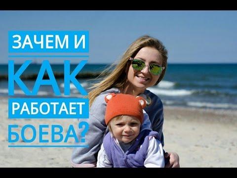 Виктория Боня объявила о расставании с мужем