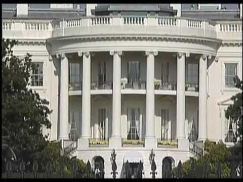 Tribune Take: Pak-US mending fences in 2012?