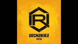 "[INSTRUMENTAL] Sechskies (젝스키스) _ Couple (커플) (""2016-Re Album"" Full Album)"