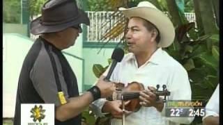 Corrido de Aldama Tamaulipas