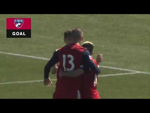 Watch Crystal Palace Vs Liverpool Fa Cup