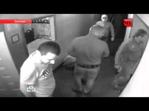 skritaya-kamera-snimaet-seks-v-russkom-klube