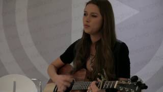Pulse 1 Live Session with Una Healey