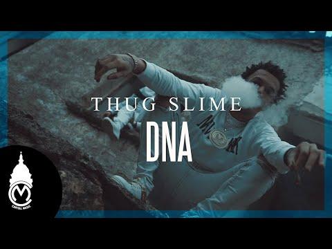 Thug Slime - Slime DNA - Official Music Video