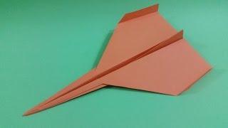 Kağıt Uçak - Limbus