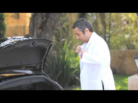 House Call Doctor Los Angeles
