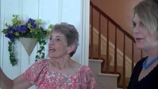 First Impression Julie Reimer, JR Branded Solutions, Joliet, IL