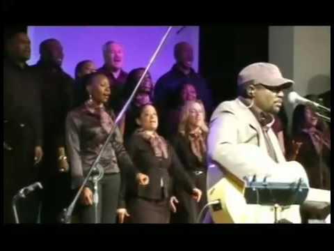 Download Teach Me Your Way   Chris Delvan in California 2011( Shift Concert)