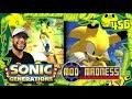Sonic Generations PC - Sonichu & SUPER SONICHU (4K 60FPS) Mod Madness!