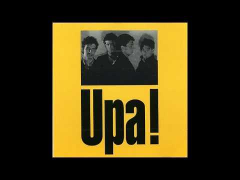 Upa! - Upa! [Disco Completo]