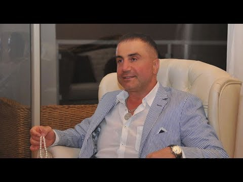 Recep İvedik 6 - Fragman (Official) from YouTube · Duration:  3 minutes